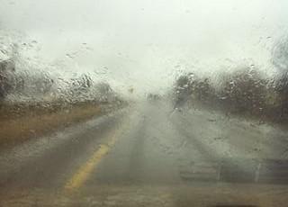 rainy highway (2)