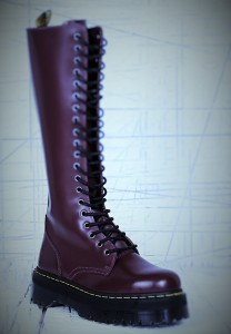 dr-martens-red-dr-martens-quad-retro-kneehigh-boots-in-red-product-1-13792906-902552475 (2)