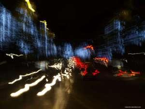 LSD_trip_II_by_Meteoritu