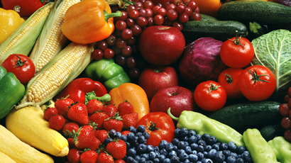 265_easy-ways-to-eat-five-fruits-and-veggies-a-day_flash.jpg