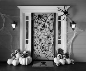 spider-door1