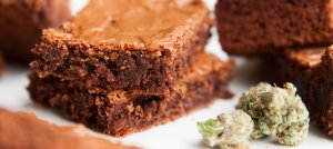 the-only-pot-brownie-recipe-you-ll-ever-need