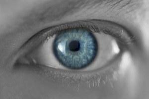 6359661-mans-blue-eye-close-up
