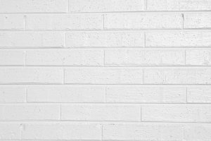 white-painted-brick-wall-texture