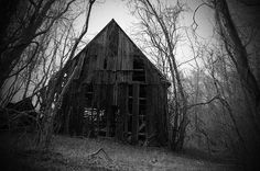 creepy barn 2