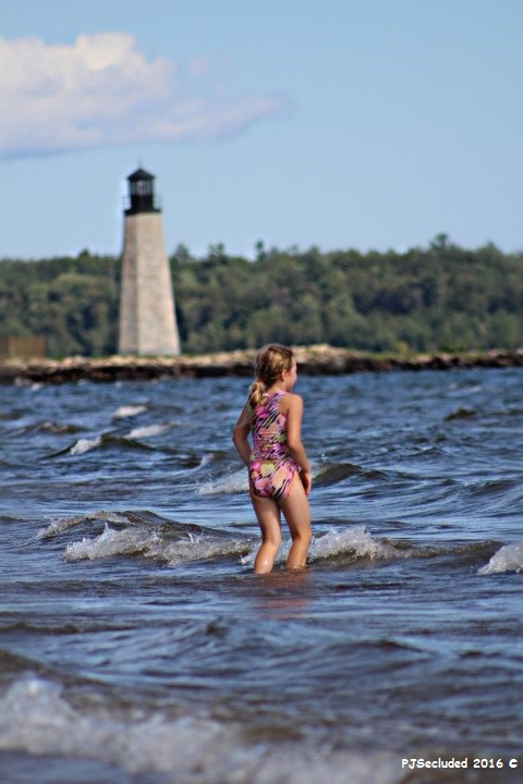 Happy Lake Michigan.jpg