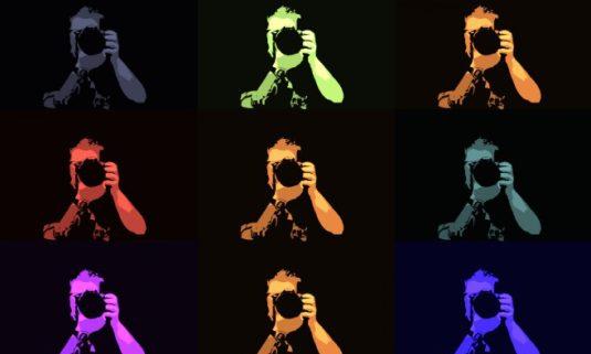 cropped-17862617_135458406992656_5020830948407190616_n1.jpg